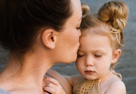 Πότε η στάση του γονέα μπορεί να χαρακτηριστεί τοξική;