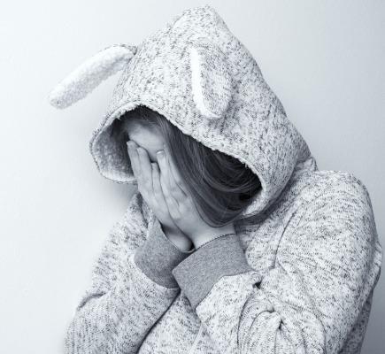 δυσκολίες παιδιών και εφήβων